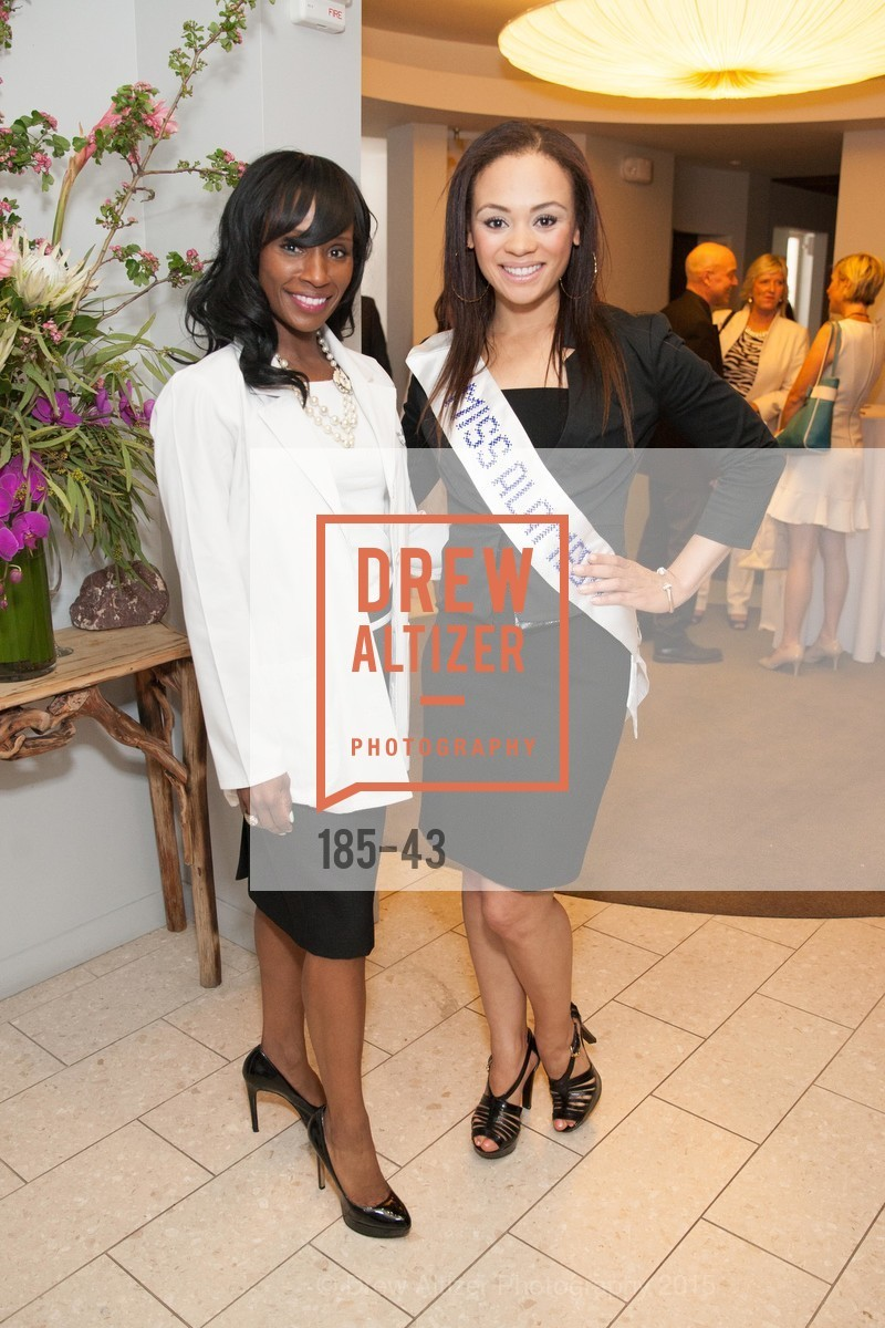 Pernella Sommerville, Jessica Robinson, EPI CENTER MedSpa Anniversary and Launch of REPLETE, Epi Center MedSpa, April 21st, 2015,Drew Altizer, Drew Altizer Photography, full-service agency, private events, San Francisco photographer, photographer california