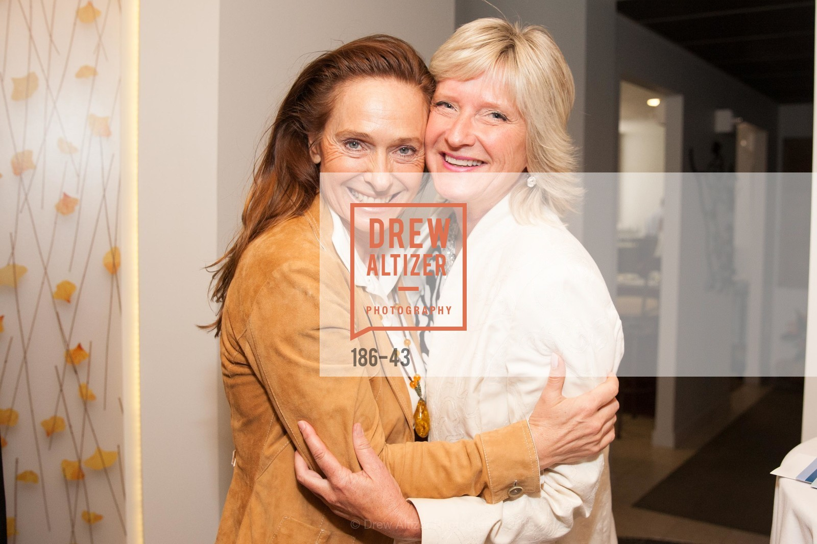 Elisabeth Thieriot, Linda Kempis, EPI CENTER MedSpa Anniversary and Launch of REPLETE, Epi Center MedSpa, April 21st, 2015,Drew Altizer, Drew Altizer Photography, full-service agency, private events, San Francisco photographer, photographer california