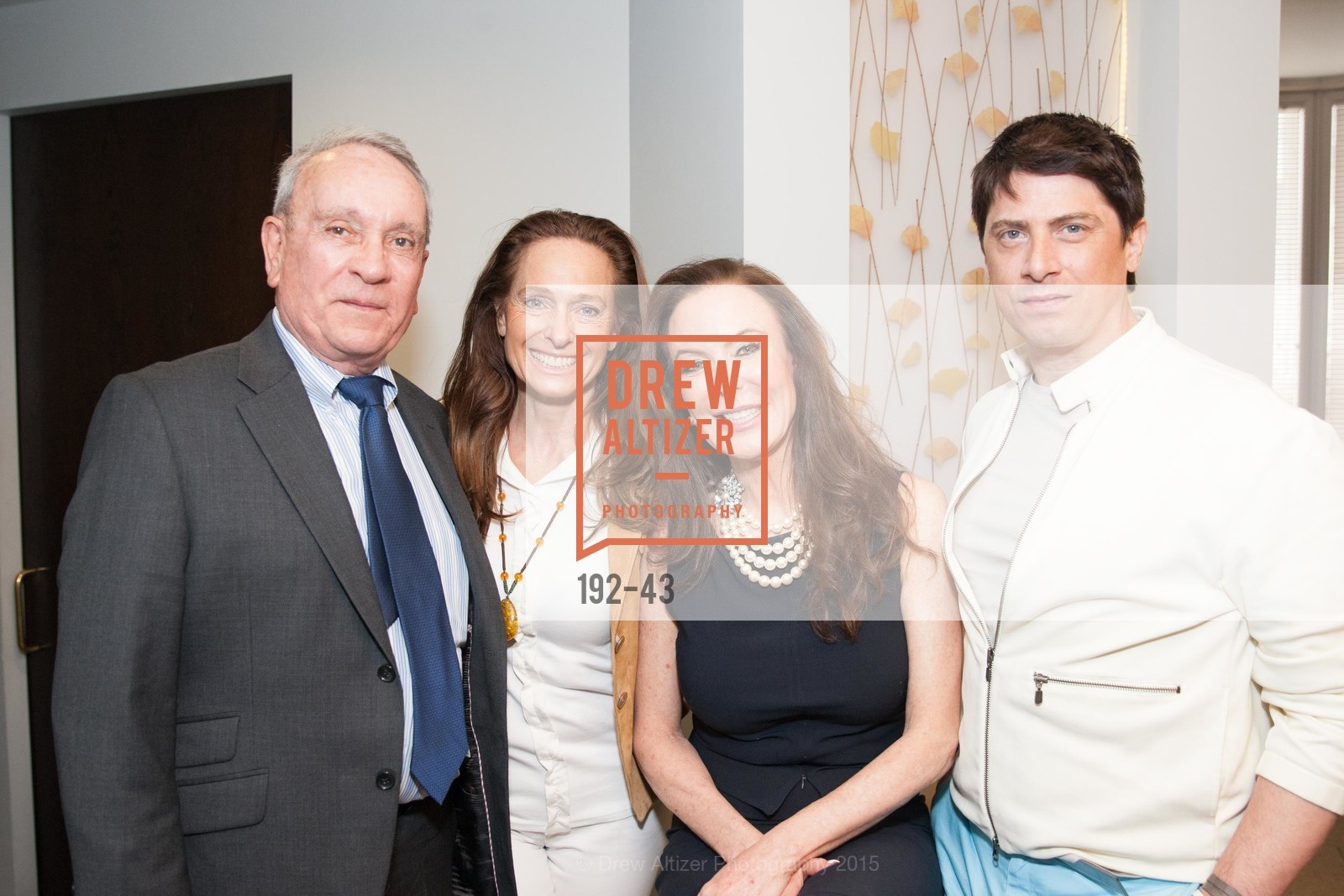 Patrick Bitter, Elisabeth Thieriot, Margaret Mitchell, EPI CENTER MedSpa Anniversary and Launch of REPLETE, Epi Center MedSpa, April 21st, 2015,Drew Altizer, Drew Altizer Photography, full-service agency, private events, San Francisco photographer, photographer california