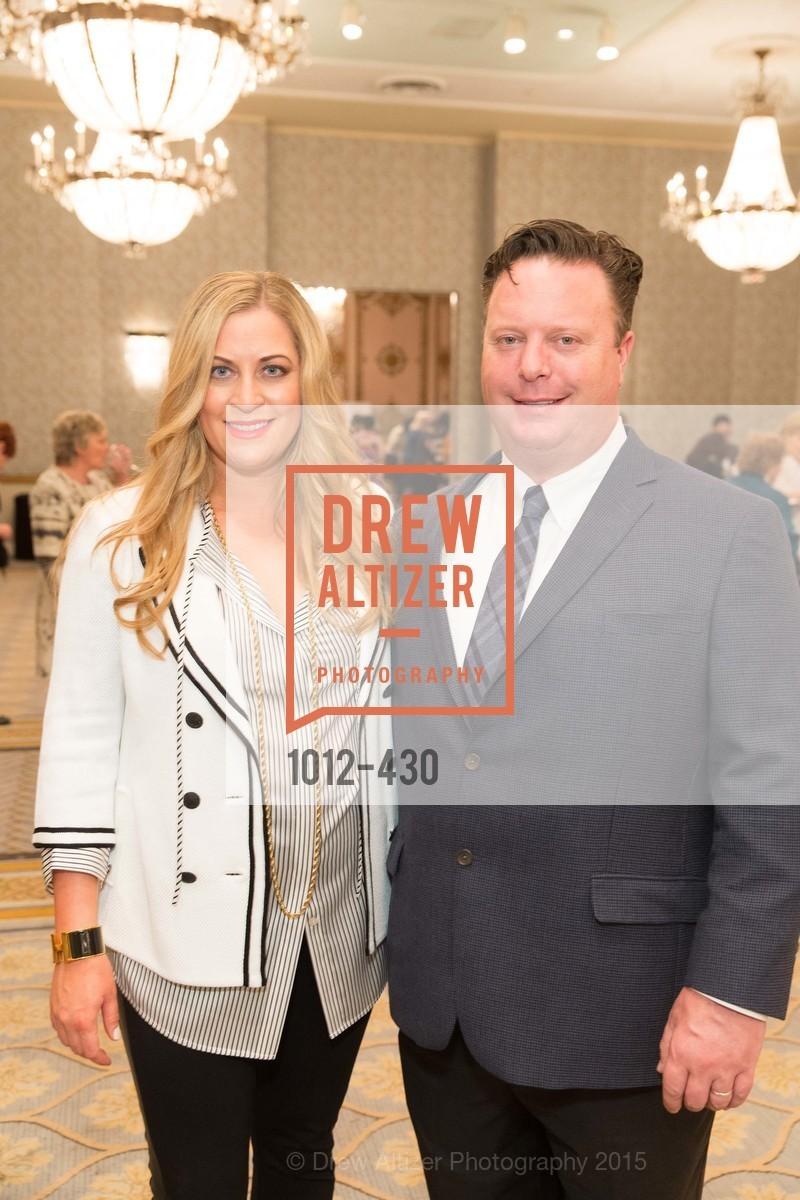 Maggie Hazelrig, Ted Hazelrig, The Arthritis Foundation Presents FASHION FIGHTS ARTHRITIS featuring St. John, Fairmont Hotel, Ballroom. 950 Mason Street, October 30th, 2015,Drew Altizer, Drew Altizer Photography, full-service agency, private events, San Francisco photographer, photographer california