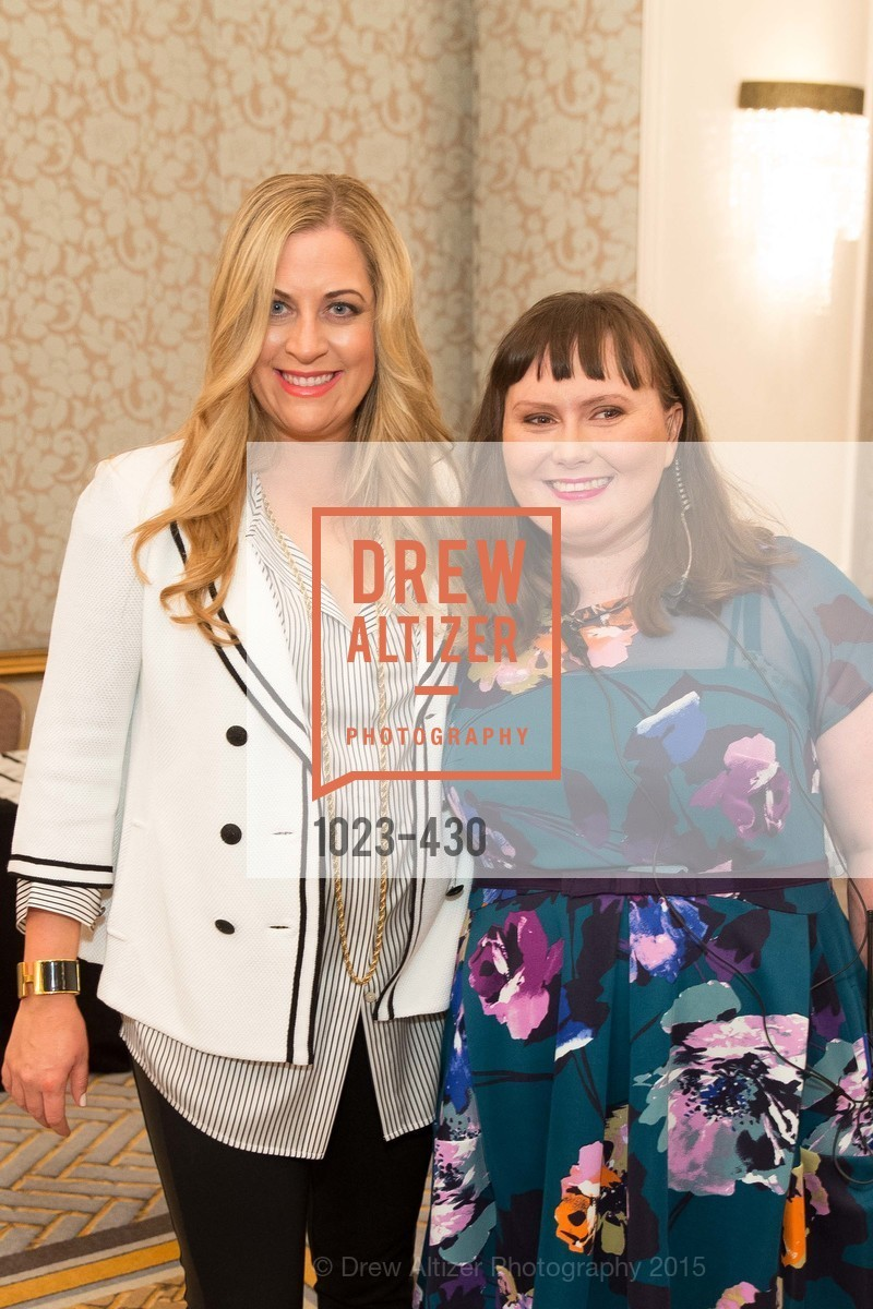 Maggie Hazelrig, Erin Badillo, The Arthritis Foundation Presents FASHION FIGHTS ARTHRITIS featuring St. John, Fairmont Hotel, Ballroom. 950 Mason Street, October 30th, 2015,Drew Altizer, Drew Altizer Photography, full-service agency, private events, San Francisco photographer, photographer california