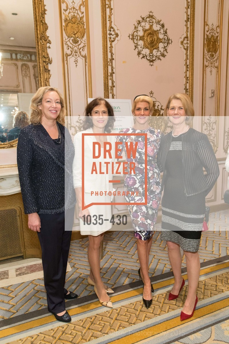 Adrienne Mally, Karen Caldwell, Kate Cofino, The Arthritis Foundation Presents FASHION FIGHTS ARTHRITIS featuring St. John, Fairmont Hotel, Ballroom. 950 Mason Street, October 30th, 2015,Drew Altizer, Drew Altizer Photography, full-service agency, private events, San Francisco photographer, photographer california