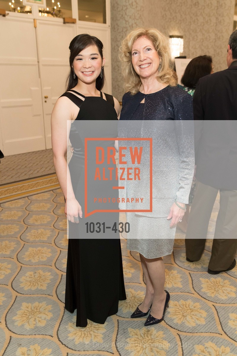 Lizzie Yuen, Celeste Woo, The Arthritis Foundation Presents FASHION FIGHTS ARTHRITIS featuring St. John, Fairmont Hotel, Ballroom. 950 Mason Street, October 30th, 2015,Drew Altizer, Drew Altizer Photography, full-service agency, private events, San Francisco photographer, photographer california