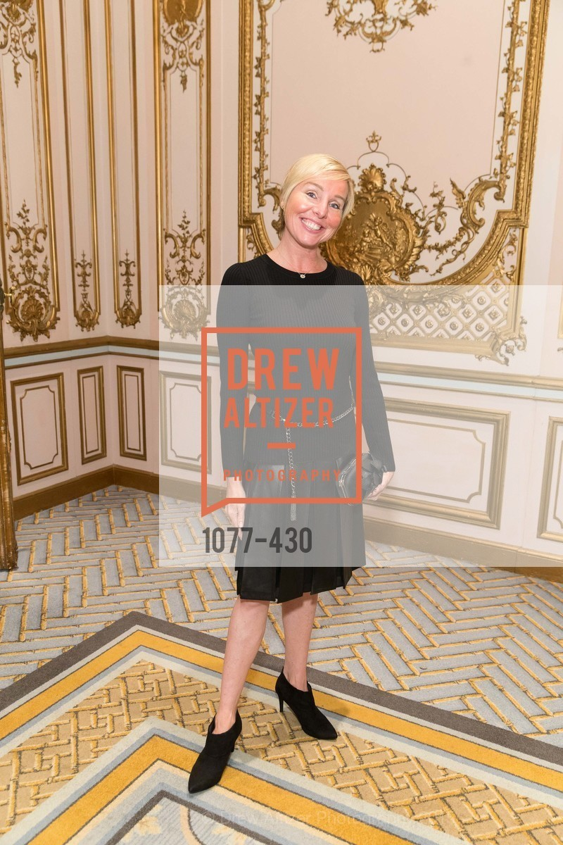 Jill Seifert, The Arthritis Foundation Presents FASHION FIGHTS ARTHRITIS featuring St. John, Fairmont Hotel, Ballroom. 950 Mason Street, October 30th, 2015,Drew Altizer, Drew Altizer Photography, full-service agency, private events, San Francisco photographer, photographer california