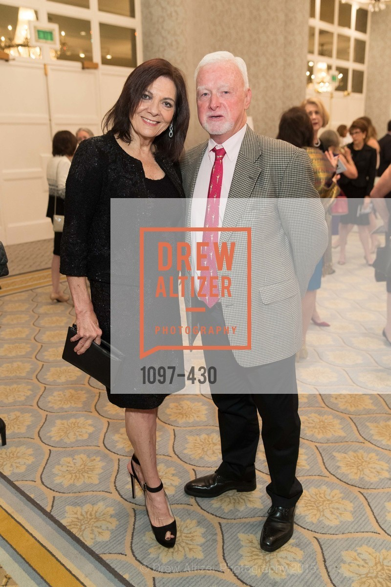 Pamela Culp, Sam Leftwich, The Arthritis Foundation Presents FASHION FIGHTS ARTHRITIS featuring St. John, Fairmont Hotel, Ballroom. 950 Mason Street, October 30th, 2015,Drew Altizer, Drew Altizer Photography, full-service agency, private events, San Francisco photographer, photographer california
