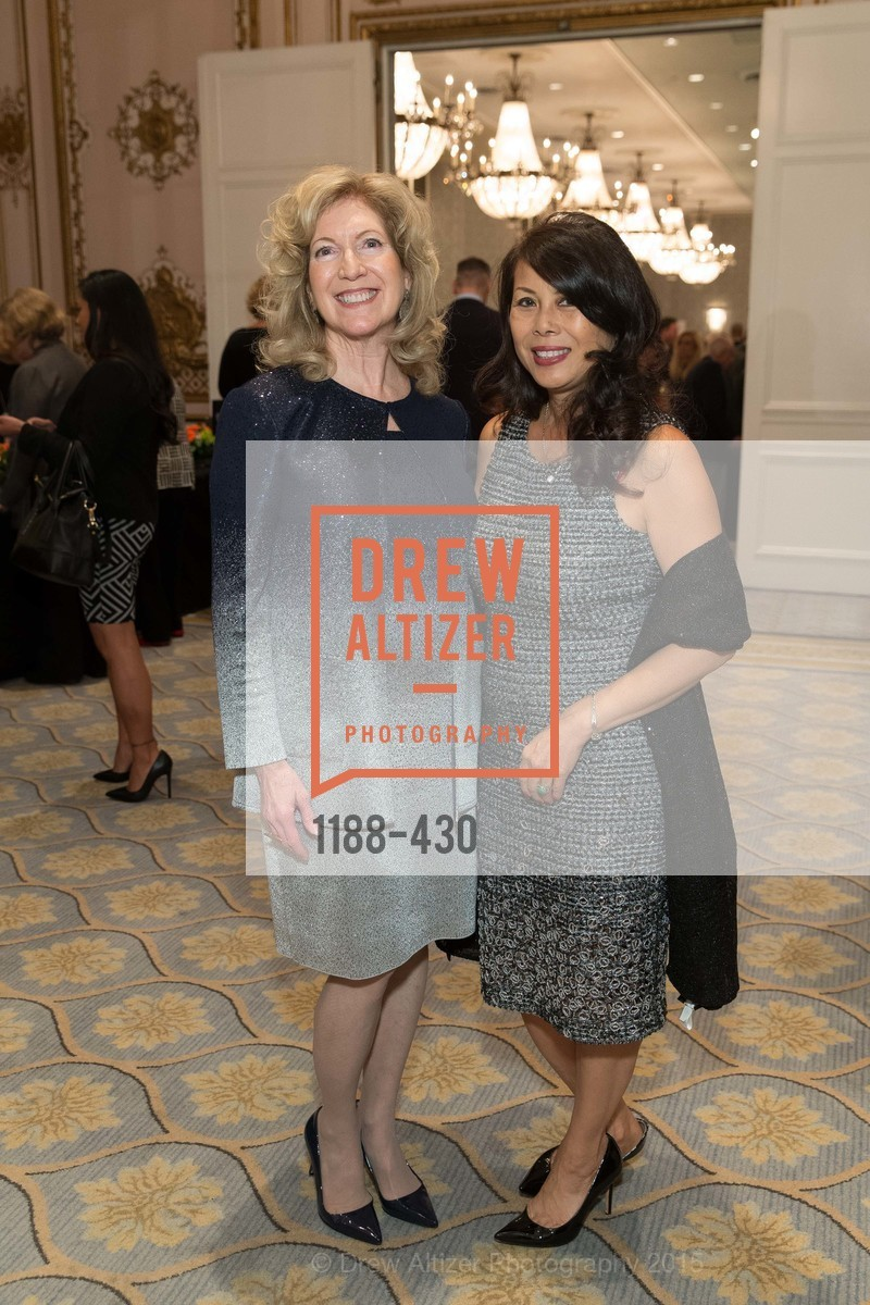 Celeste Woo, Sharon Seto, The Arthritis Foundation Presents FASHION FIGHTS ARTHRITIS featuring St. John, Fairmont Hotel, Ballroom. 950 Mason Street, October 30th, 2015,Drew Altizer, Drew Altizer Photography, full-service agency, private events, San Francisco photographer, photographer california
