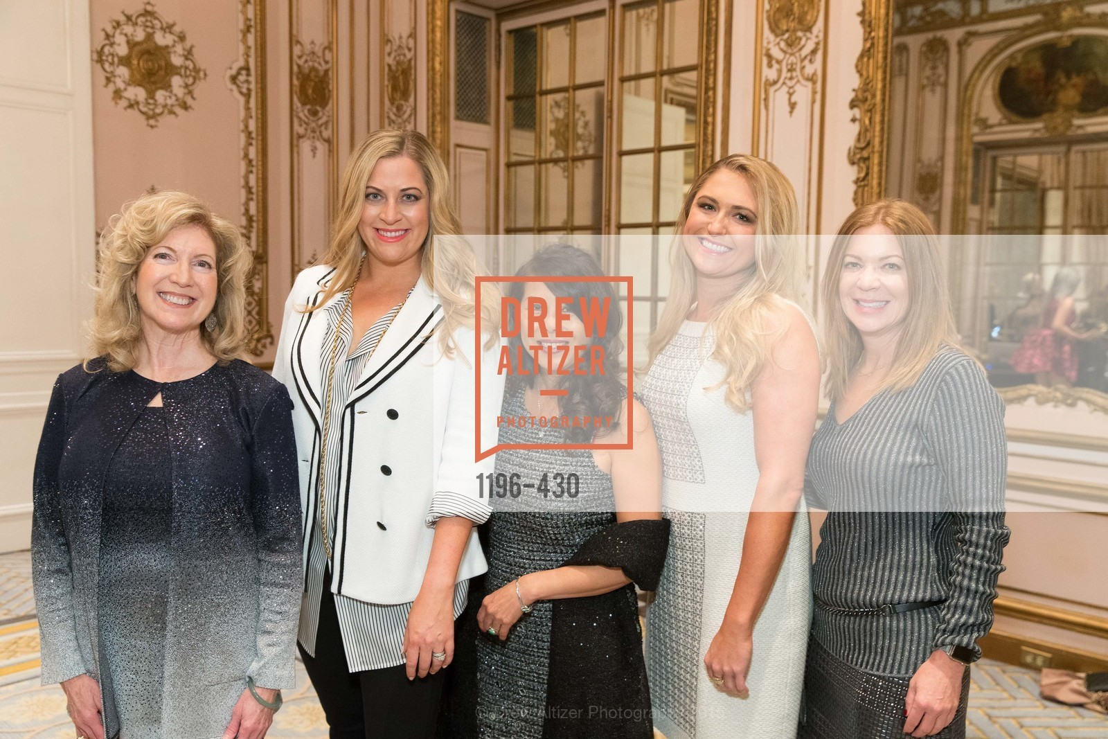 Celeste Woo, Maggie Hazelrig, SharonSeto, Chelsey Seippel, Lisa Edwards, The Arthritis Foundation Presents FASHION FIGHTS ARTHRITIS featuring St. John, Fairmont Hotel, Ballroom. 950 Mason Street, October 30th, 2015,Drew Altizer, Drew Altizer Photography, full-service agency, private events, San Francisco photographer, photographer california