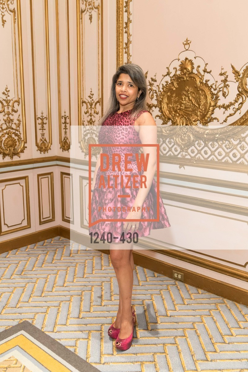 Deepa Pakianathan, The Arthritis Foundation Presents FASHION FIGHTS ARTHRITIS featuring St. John, Fairmont Hotel, Ballroom. 950 Mason Street, October 30th, 2015,Drew Altizer, Drew Altizer Photography, full-service agency, private events, San Francisco photographer, photographer california