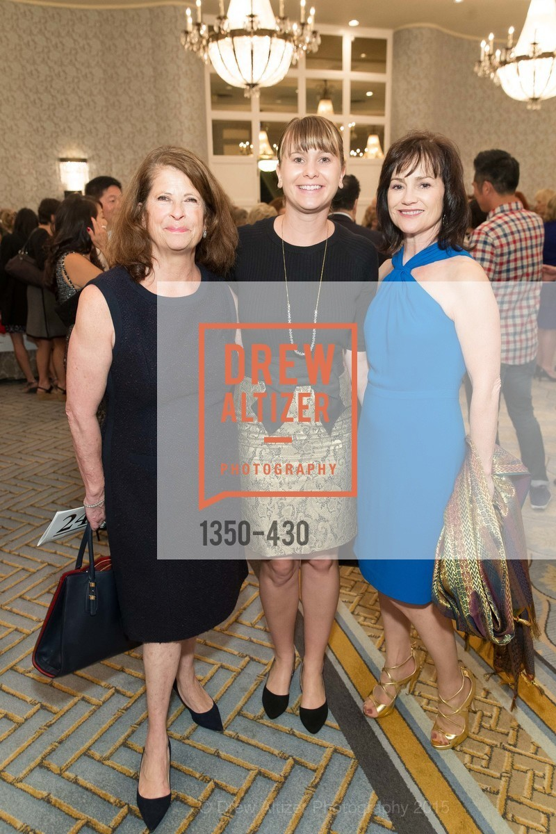 Katherine Holmes, Kelly Cramer, V'Anne Singleton, The Arthritis Foundation Presents FASHION FIGHTS ARTHRITIS featuring St. John, Fairmont Hotel, Ballroom. 950 Mason Street, October 30th, 2015,Drew Altizer, Drew Altizer Photography, full-service agency, private events, San Francisco photographer, photographer california