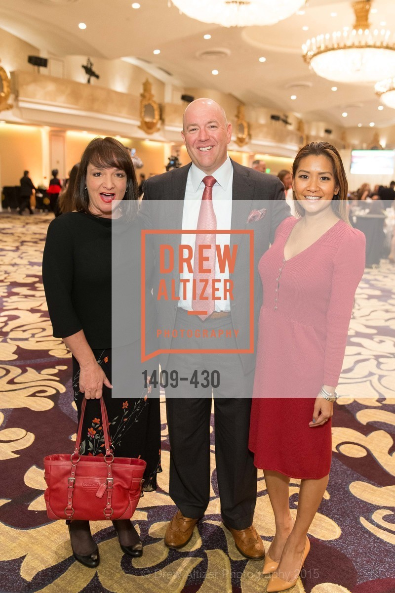 Lillian Phan, The Arthritis Foundation Presents FASHION FIGHTS ARTHRITIS featuring St. John, Fairmont Hotel, Ballroom. 950 Mason Street, October 30th, 2015,Drew Altizer, Drew Altizer Photography, full-service agency, private events, San Francisco photographer, photographer california