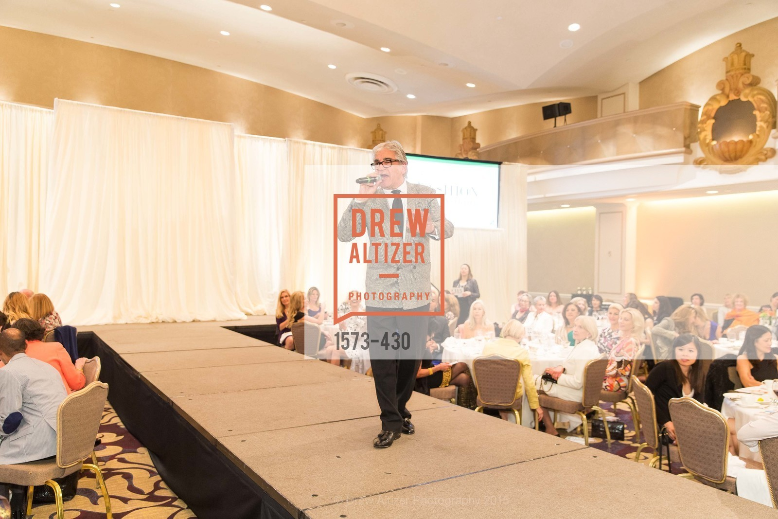 Frank Bizzarro, The Arthritis Foundation Presents FASHION FIGHTS ARTHRITIS featuring St. John, Fairmont Hotel, Ballroom. 950 Mason Street, October 30th, 2015,Drew Altizer, Drew Altizer Photography, full-service event agency, private events, San Francisco photographer, photographer California
