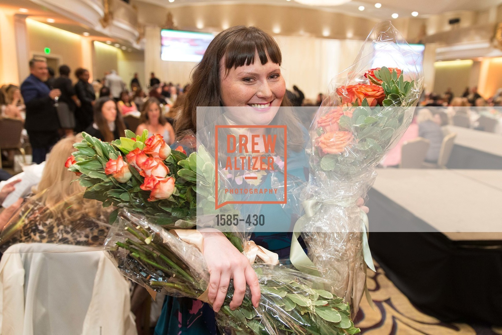 Erin Badillo, The Arthritis Foundation Presents FASHION FIGHTS ARTHRITIS featuring St. John, Fairmont Hotel, Ballroom. 950 Mason Street, October 30th, 2015,Drew Altizer, Drew Altizer Photography, full-service agency, private events, San Francisco photographer, photographer california