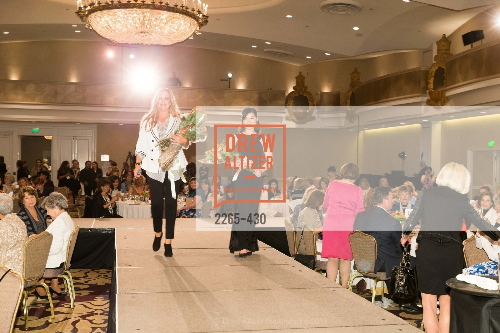 Maggie Hazelrig, Lizzie Yuen, The Arthritis Foundation Presents FASHION FIGHTS ARTHRITIS featuring St. John, Fairmont Hotel, Ballroom. 950 Mason Street, October 30th, 2015,Drew Altizer, Drew Altizer Photography, full-service agency, private events, San Francisco photographer, photographer california