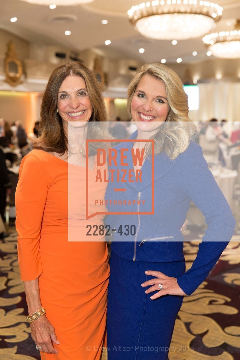 Paula Goodrich, Juliette Goodrich, The Arthritis Foundation Presents FASHION FIGHTS ARTHRITIS featuring St. John, Fairmont Hotel, Ballroom. 950 Mason Street, October 30th, 2015,Drew Altizer, Drew Altizer Photography, full-service agency, private events, San Francisco photographer, photographer california