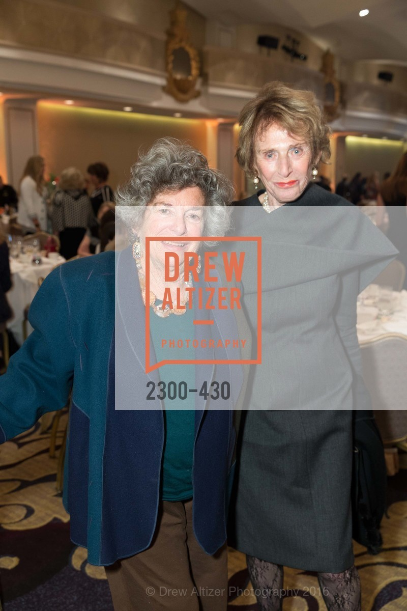 Delia Ehrlich, Vera Carpeneti, The Arthritis Foundation Presents FASHION FIGHTS ARTHRITIS featuring St. John, Fairmont Hotel, Ballroom. 950 Mason Street, October 30th, 2015,Drew Altizer, Drew Altizer Photography, full-service agency, private events, San Francisco photographer, photographer california