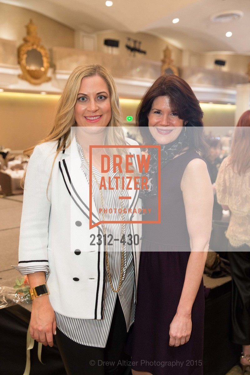 Maggie Hazelrig, Elaine Mellis, The Arthritis Foundation Presents FASHION FIGHTS ARTHRITIS featuring St. John, Fairmont Hotel, Ballroom. 950 Mason Street, October 30th, 2015,Drew Altizer, Drew Altizer Photography, full-service agency, private events, San Francisco photographer, photographer california