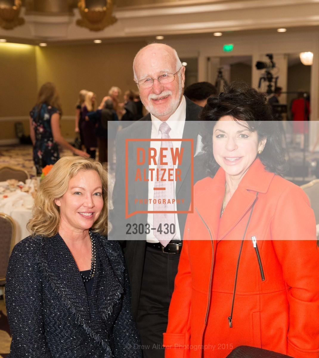 George Lucas, Deborah Mann, The Arthritis Foundation Presents FASHION FIGHTS ARTHRITIS featuring St. John, Fairmont Hotel, Ballroom. 950 Mason Street, October 30th, 2015,Drew Altizer, Drew Altizer Photography, full-service agency, private events, San Francisco photographer, photographer california