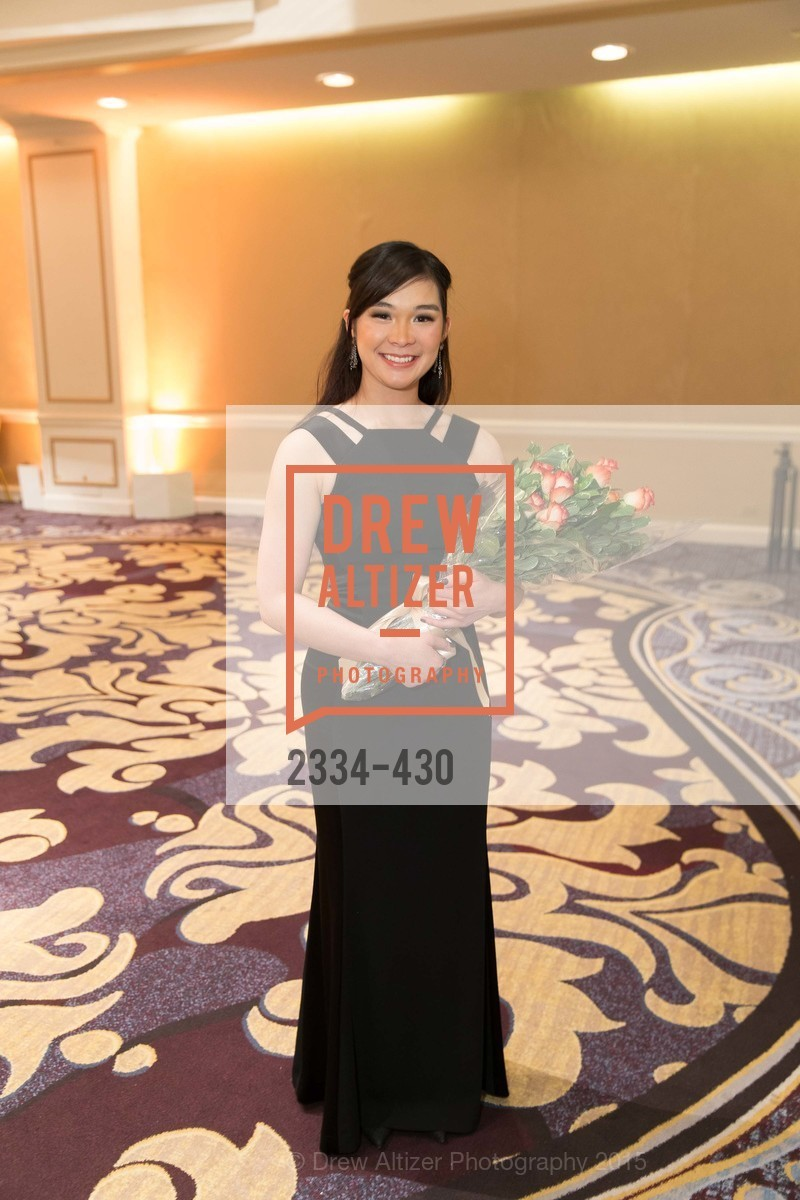 Lizzie Yuen, The Arthritis Foundation Presents FASHION FIGHTS ARTHRITIS featuring St. John, Fairmont Hotel, Ballroom. 950 Mason Street, October 30th, 2015,Drew Altizer, Drew Altizer Photography, full-service agency, private events, San Francisco photographer, photographer california