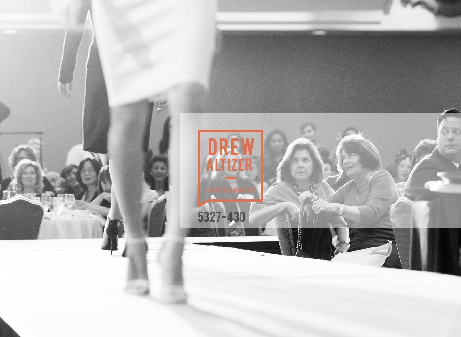 Runway, The Arthritis Foundation Presents FASHION FIGHTS ARTHRITIS featuring St. John, Fairmont Hotel, Ballroom. 950 Mason Street, October 30th, 2015,Drew Altizer, Drew Altizer Photography, full-service agency, private events, San Francisco photographer, photographer california