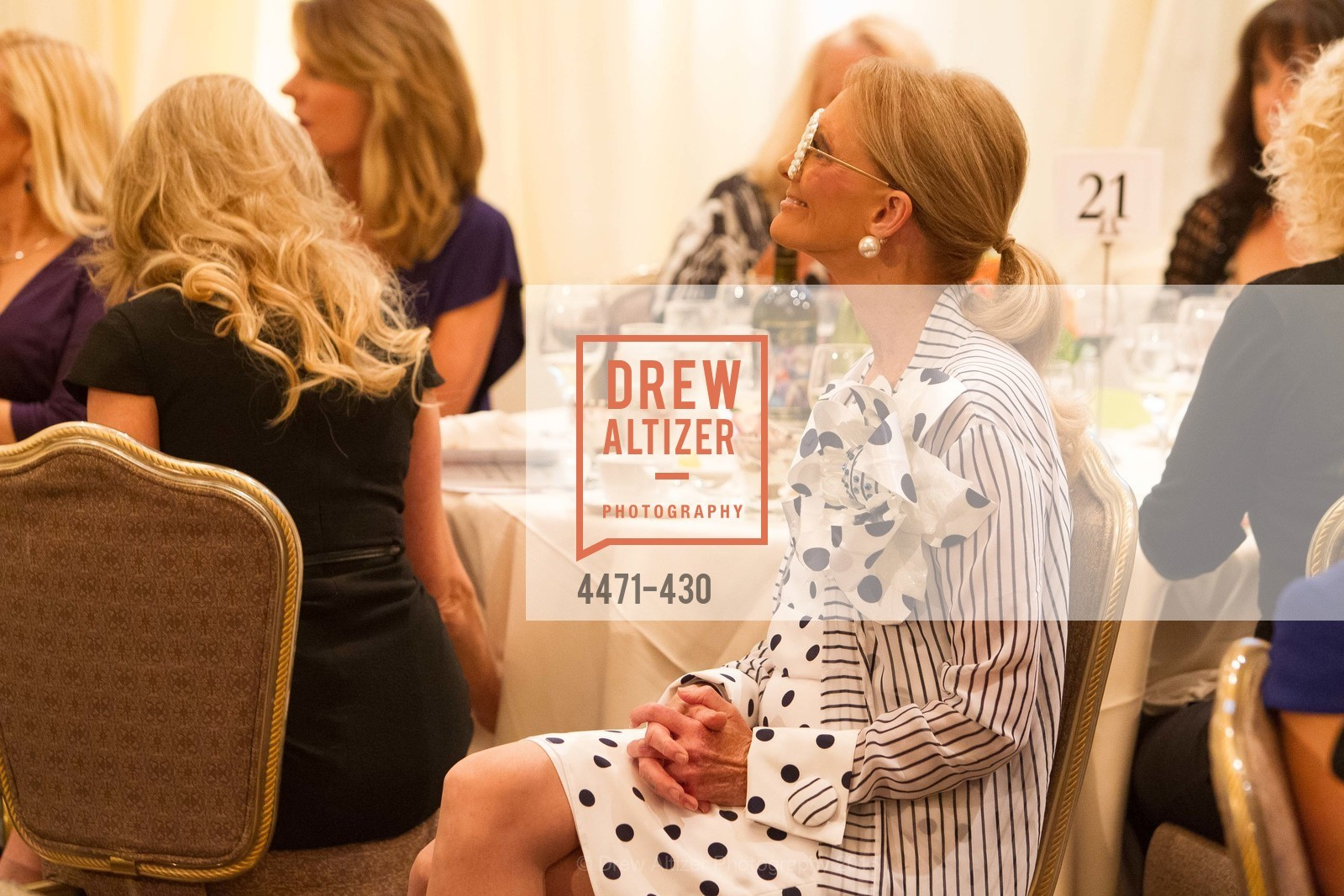Extras, The Arthritis Foundation Presents FASHION FIGHTS ARTHRITIS featuring St. John, October 30th, 2015, Photo,Drew Altizer, Drew Altizer Photography, full-service event agency, private events, San Francisco photographer, photographer California