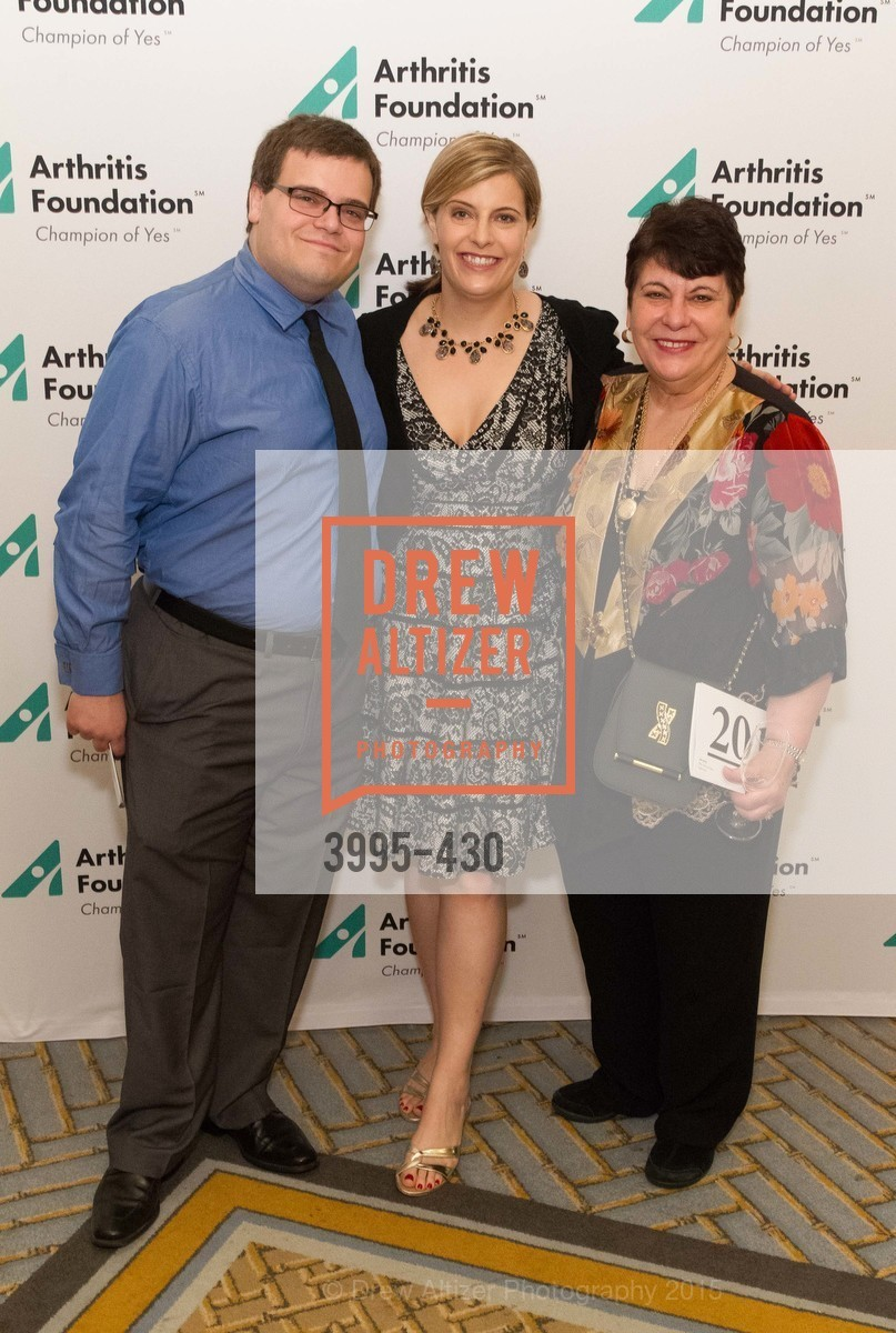 Step & Repeat, The Arthritis Foundation Presents FASHION FIGHTS ARTHRITIS featuring St. John, October 30th, 2015, Photo,Drew Altizer, Drew Altizer Photography, full-service event agency, private events, San Francisco photographer, photographer California