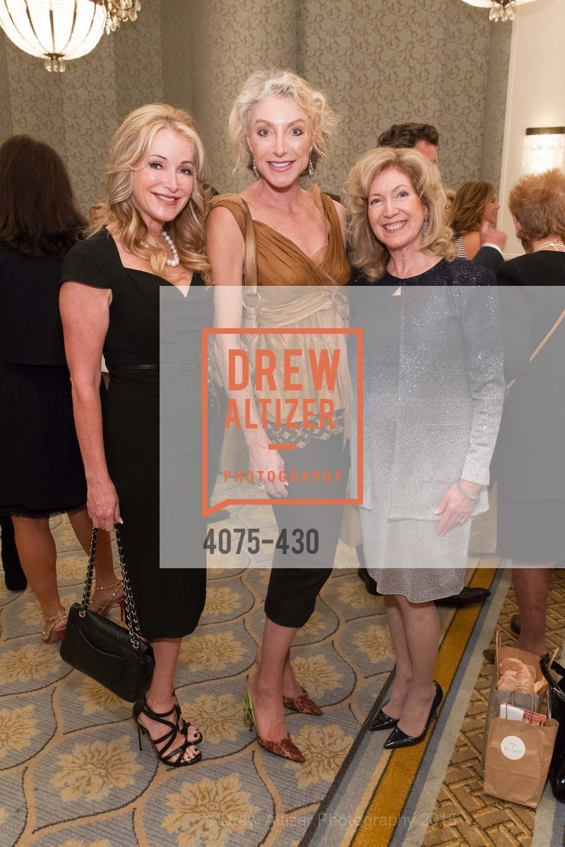 Top Picks, The Arthritis Foundation Presents FASHION FIGHTS ARTHRITIS featuring St. John, October 30th, 2015, Photo,Drew Altizer, Drew Altizer Photography, full-service event agency, private events, San Francisco photographer, photographer California