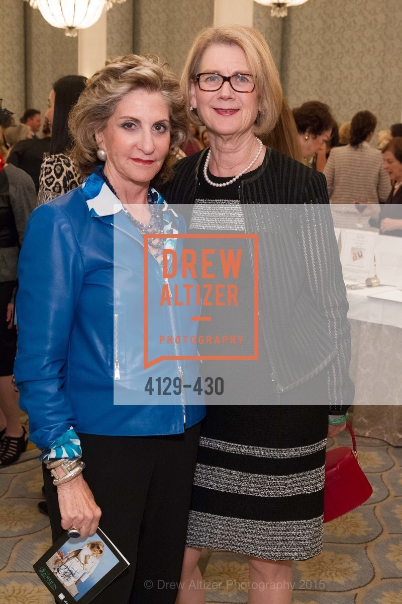 Top Picks, The Arthritis Foundation Presents FASHION FIGHTS ARTHRITIS featuring St. John, October 30th, 2015, Photo,Drew Altizer, Drew Altizer Photography, full-service agency, private events, San Francisco photographer, photographer california