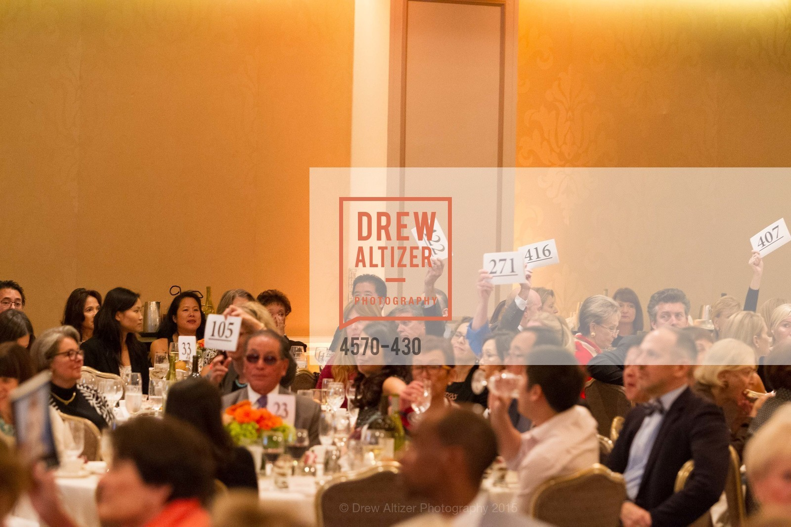 Atmosphere, The Arthritis Foundation Presents FASHION FIGHTS ARTHRITIS featuring St. John, October 30th, 2015, Photo,Drew Altizer, Drew Altizer Photography, full-service agency, private events, San Francisco photographer, photographer california
