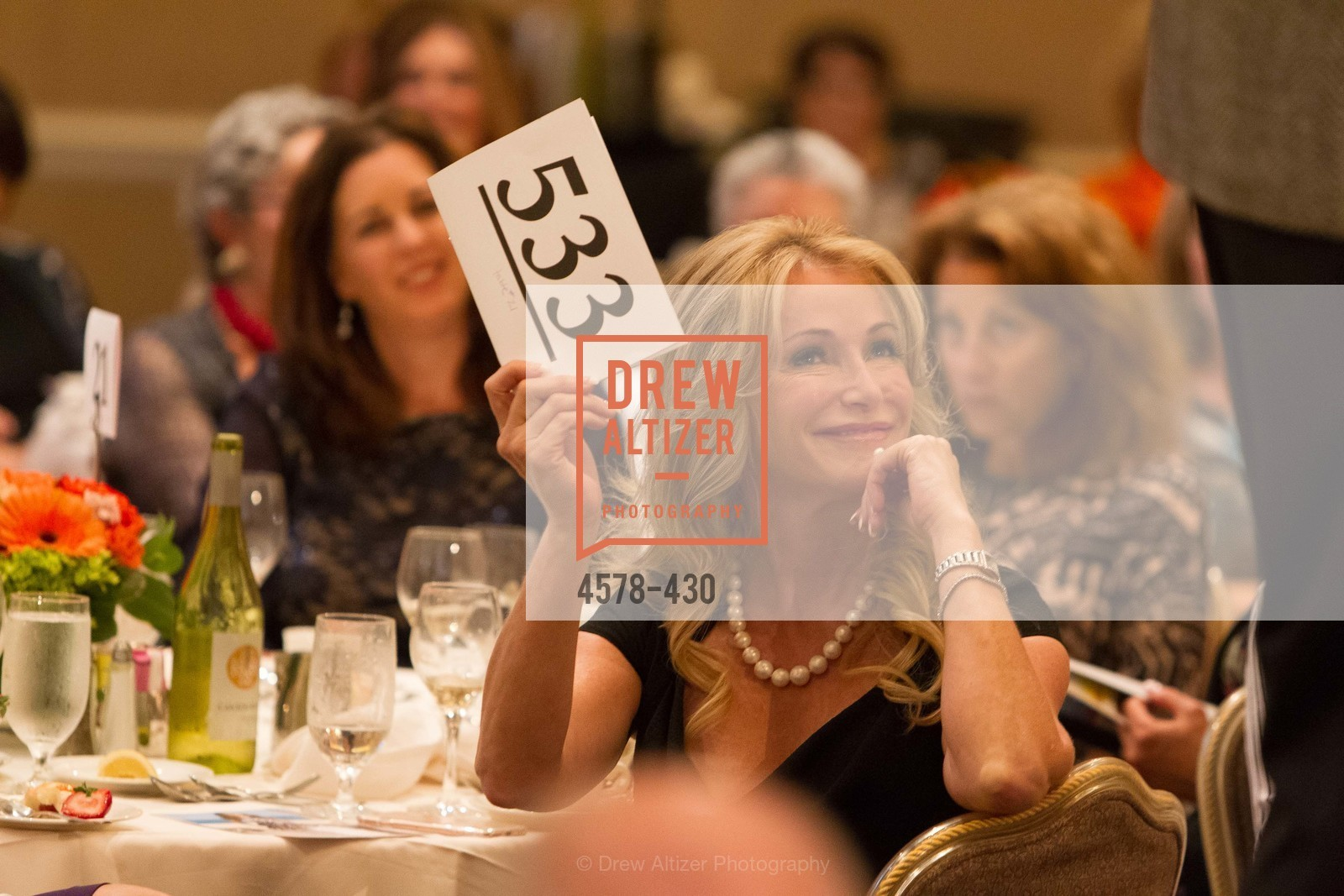 Extras, The Arthritis Foundation Presents FASHION FIGHTS ARTHRITIS featuring St. John, October 30th, 2015, Photo,Drew Altizer, Drew Altizer Photography, full-service agency, private events, San Francisco photographer, photographer california