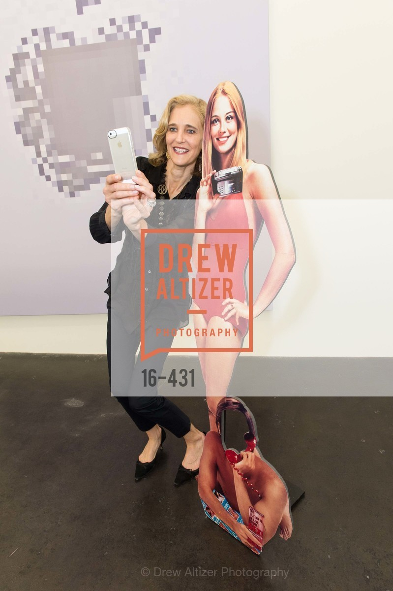 Jennifer Biederbeck, Artsy + Sotheby's Closing Party, Fused. 1401 16th Street, October 30th, 2015,Drew Altizer, Drew Altizer Photography, full-service agency, private events, San Francisco photographer, photographer california