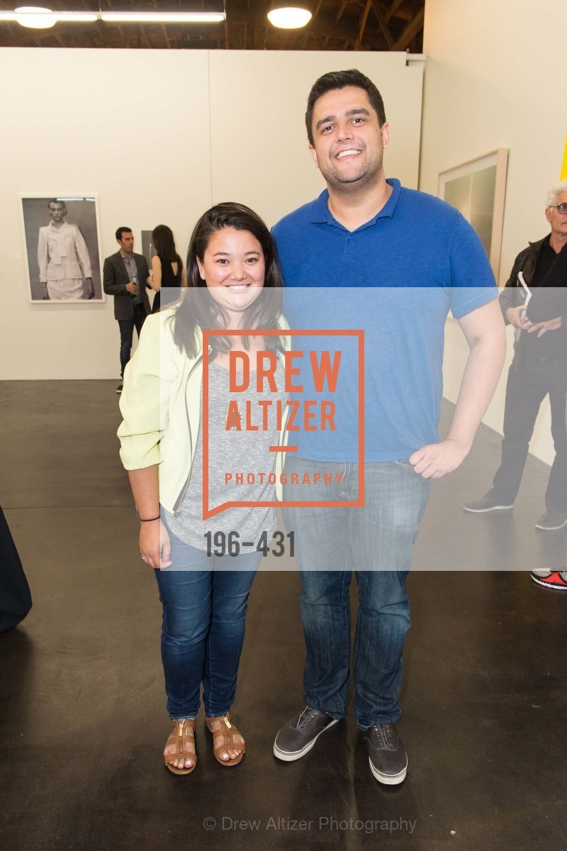 Jacqueline Kent, Shaun Hundle, Artsy + Sotheby's Closing Party, Fused. 1401 16th Street, October 30th, 2015,Drew Altizer, Drew Altizer Photography, full-service agency, private events, San Francisco photographer, photographer california