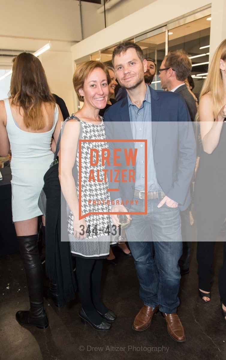 GIles Goodwin, Artsy + Sotheby's Closing Party, Fused. 1401 16th Street, October 30th, 2015,Drew Altizer, Drew Altizer Photography, full-service agency, private events, San Francisco photographer, photographer california