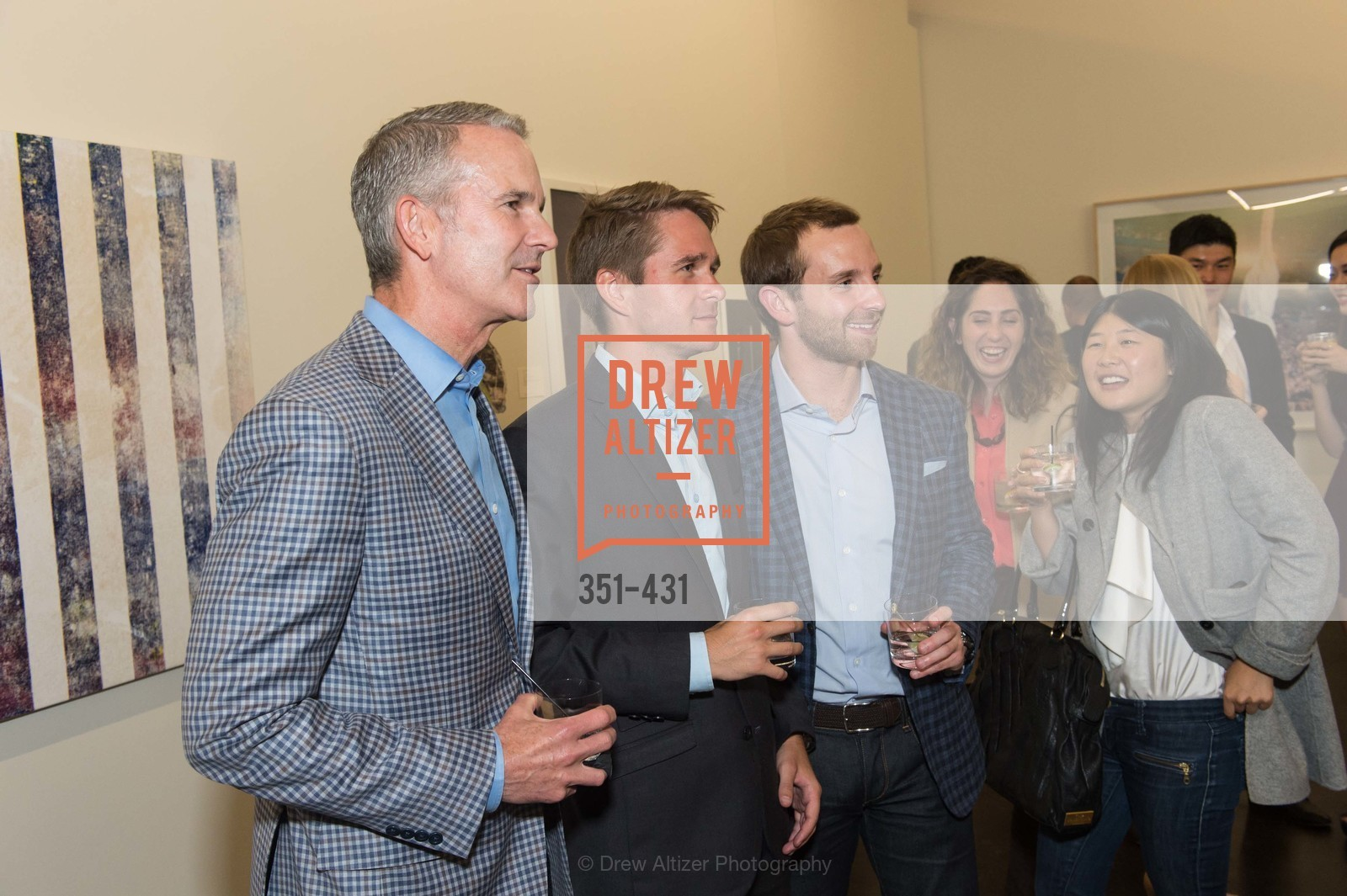 Extras, Artsy + Sotheby's Closing Party, October 30th, 2015, Photo,Drew Altizer, Drew Altizer Photography, full-service agency, private events, San Francisco photographer, photographer california