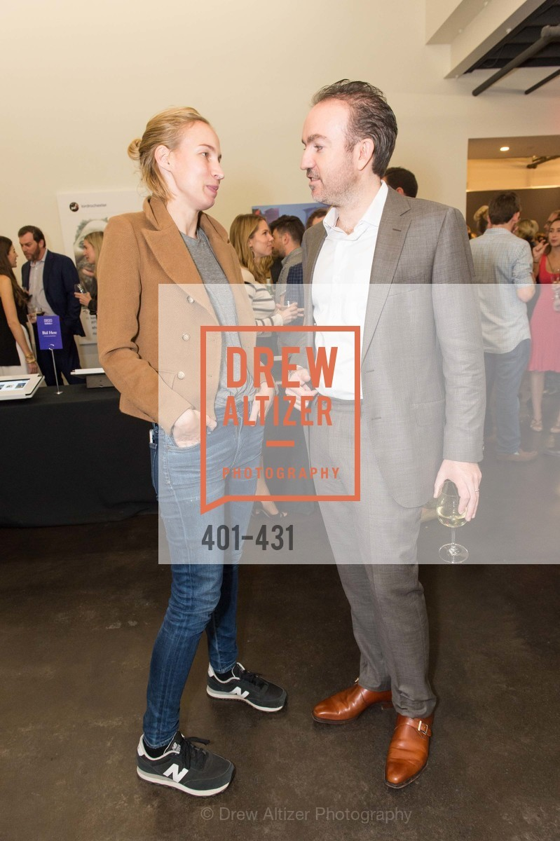 Sebastian Cwilich, Artsy + Sotheby's Closing Party, Fused. 1401 16th Street, October 30th, 2015,Drew Altizer, Drew Altizer Photography, full-service agency, private events, San Francisco photographer, photographer california