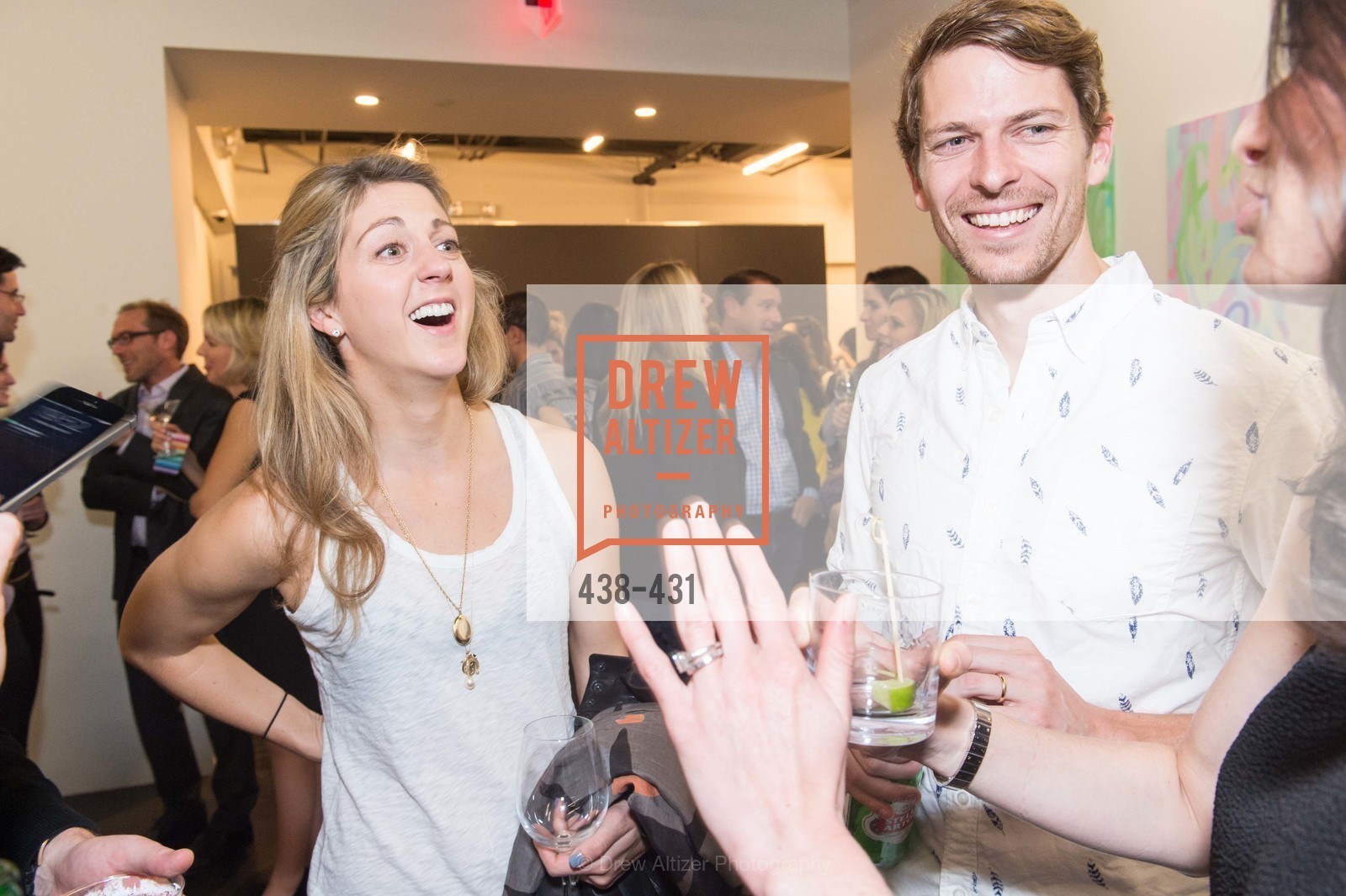 Extras, Artsy + Sotheby's Closing Party, October 30th, 2015, Photo,Drew Altizer, Drew Altizer Photography, full-service event agency, private events, San Francisco photographer, photographer California