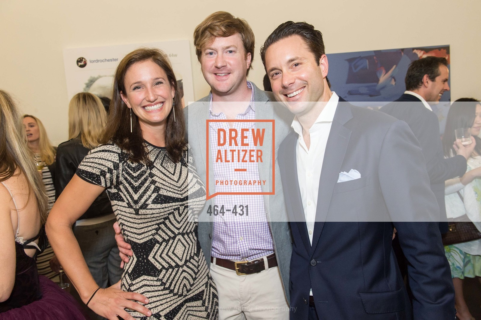 Allison Twiss, William Ralph, Noah Lewis, Artsy + Sotheby's Closing Party, Fused. 1401 16th Street, October 30th, 2015,Drew Altizer, Drew Altizer Photography, full-service agency, private events, San Francisco photographer, photographer california