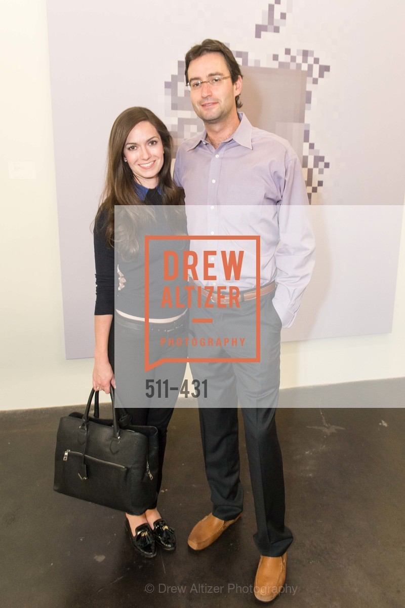 Meredith Novak, David Swig, Artsy + Sotheby's Closing Party, Fused. 1401 16th Street, October 30th, 2015,Drew Altizer, Drew Altizer Photography, full-service event agency, private events, San Francisco photographer, photographer California