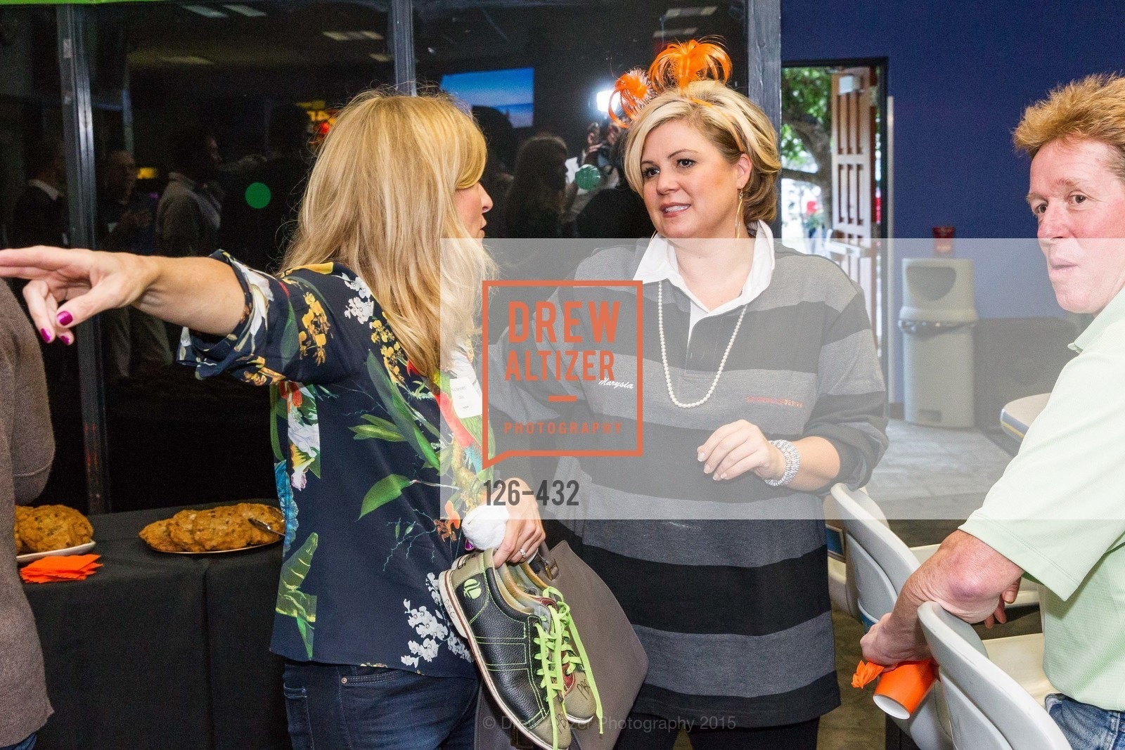 Marysia Rybock, ScavulloDesign Centric Builders Bowling Party, Presidio Bowl. 93 Moraga Ave, October 29th, 2015,Drew Altizer, Drew Altizer Photography, full-service agency, private events, San Francisco photographer, photographer california