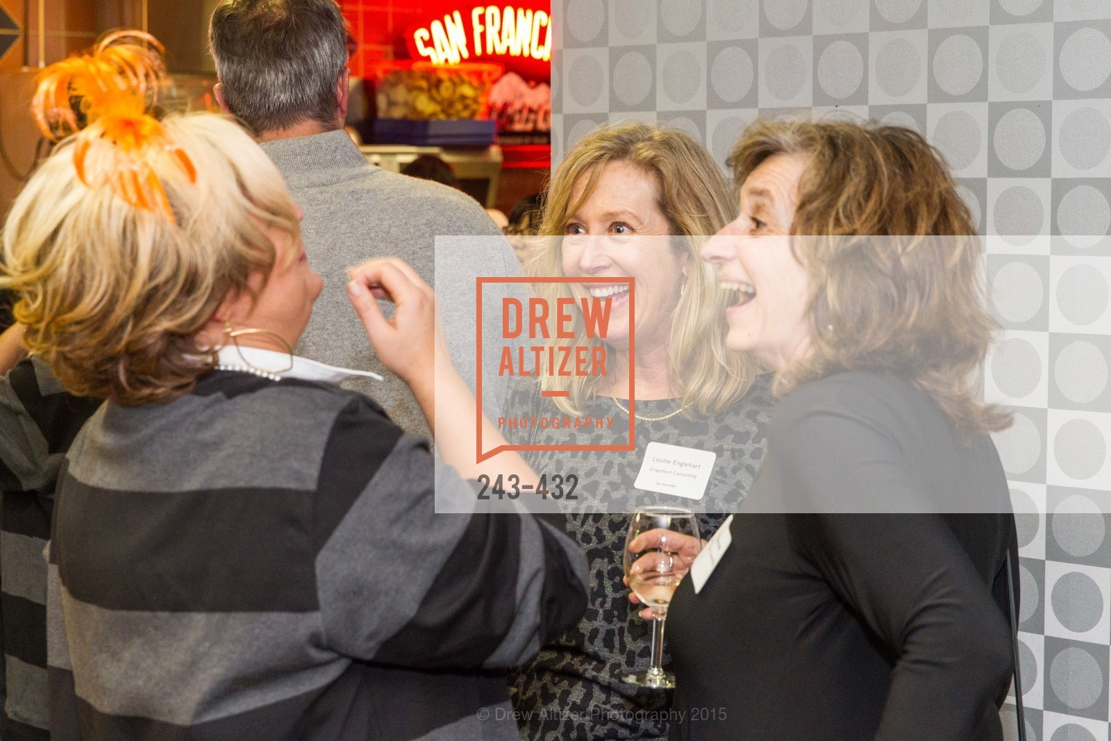 Louise Englehart, ScavulloDesign Centric Builders Bowling Party, Presidio Bowl. 93 Moraga Ave, October 29th, 2015,Drew Altizer, Drew Altizer Photography, full-service agency, private events, San Francisco photographer, photographer california