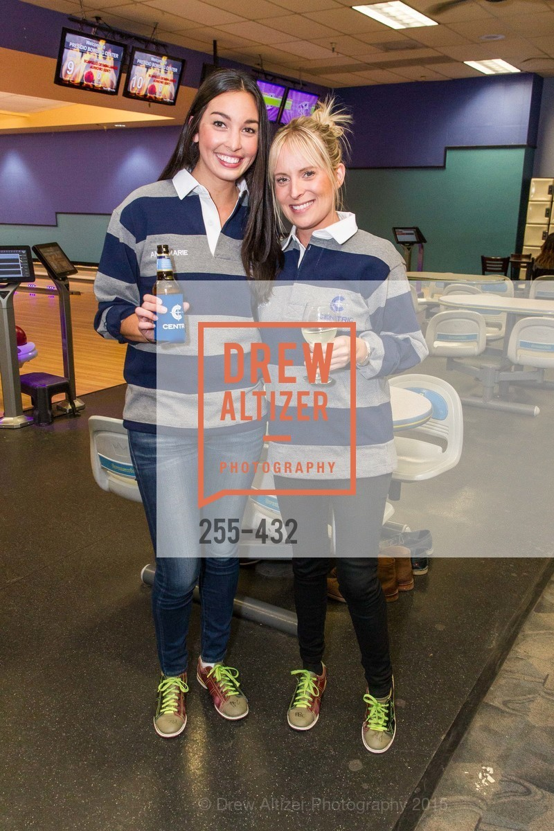 Annemarie Gresh, Lindsay Herdell, ScavulloDesign Centric Builders Bowling Party, Presidio Bowl. 93 Moraga Ave, October 29th, 2015,Drew Altizer, Drew Altizer Photography, full-service agency, private events, San Francisco photographer, photographer california