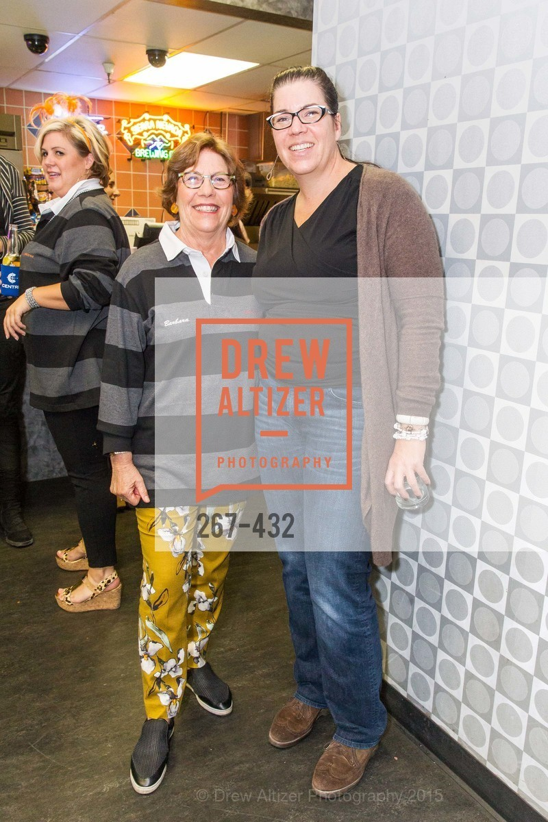 Barbara Scavullo, Reba Jones, ScavulloDesign Centric Builders Bowling Party, Presidio Bowl. 93 Moraga Ave, October 29th, 2015,Drew Altizer, Drew Altizer Photography, full-service agency, private events, San Francisco photographer, photographer california