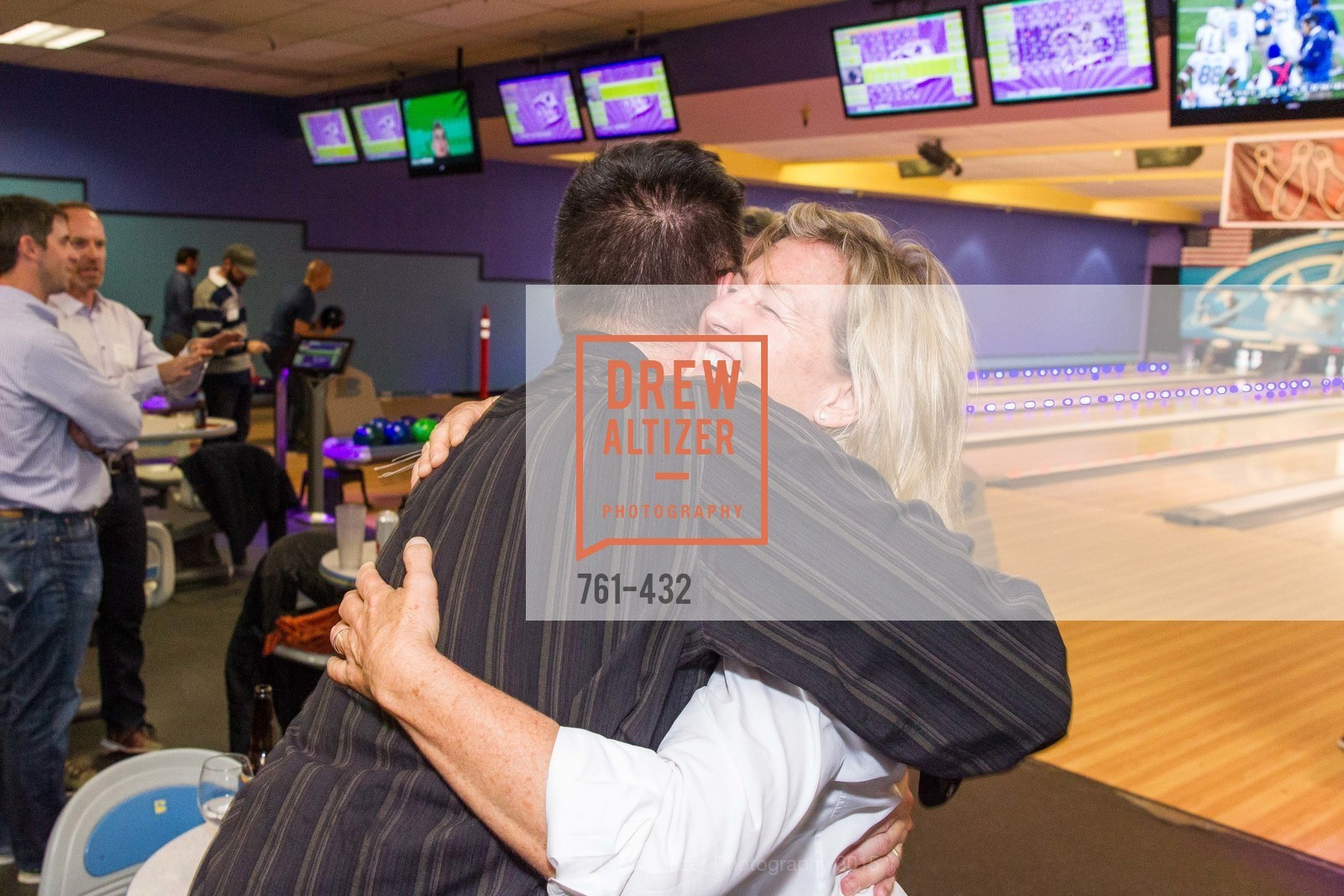 Flin McDonald, ScavulloDesign Centric Builders Bowling Party, Presidio Bowl. 93 Moraga Ave, October 29th, 2015,Drew Altizer, Drew Altizer Photography, full-service agency, private events, San Francisco photographer, photographer california