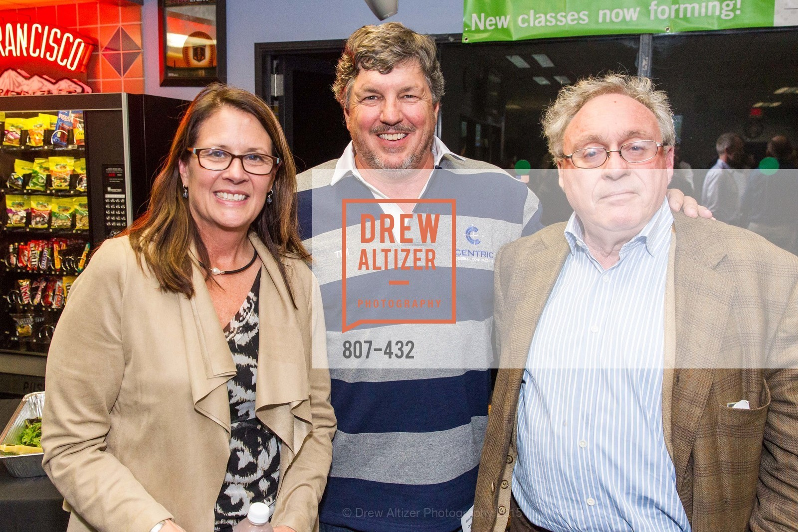 Linda Crouse, Tim McDonald, Stephen Suzman Zeterre, ScavulloDesign Centric Builders Bowling Party, Presidio Bowl. 93 Moraga Ave, October 29th, 2015,Drew Altizer, Drew Altizer Photography, full-service agency, private events, San Francisco photographer, photographer california