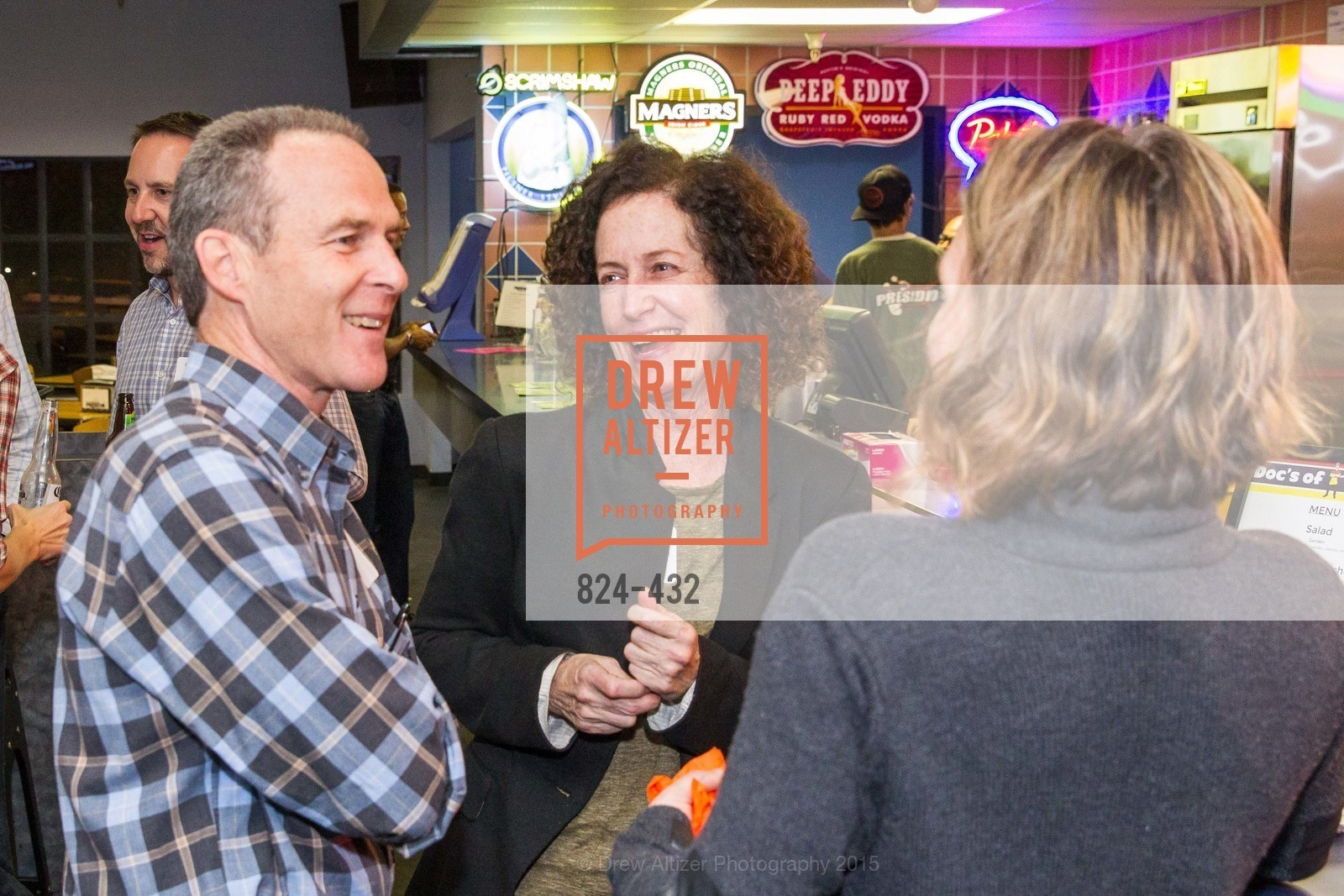 Scott Lewis, Katherine Schwertner, ScavulloDesign Centric Builders Bowling Party, Presidio Bowl. 93 Moraga Ave, October 29th, 2015,Drew Altizer, Drew Altizer Photography, full-service agency, private events, San Francisco photographer, photographer california