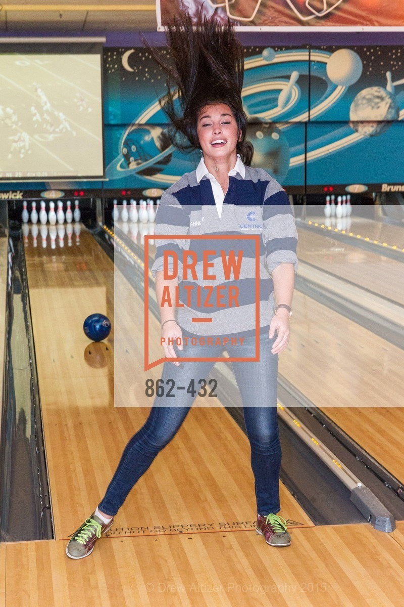 Annemarie Gresh, ScavulloDesign Centric Builders Bowling Party, Presidio Bowl. 93 Moraga Ave, October 29th, 2015,Drew Altizer, Drew Altizer Photography, full-service agency, private events, San Francisco photographer, photographer california