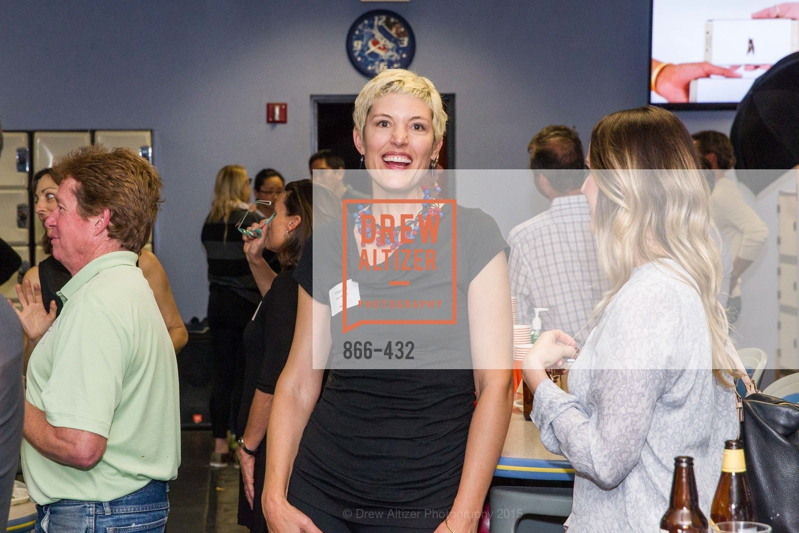 Eliza Hart, ScavulloDesign Centric Builders Bowling Party, Presidio Bowl. 93 Moraga Ave, October 29th, 2015,Drew Altizer, Drew Altizer Photography, full-service agency, private events, San Francisco photographer, photographer california