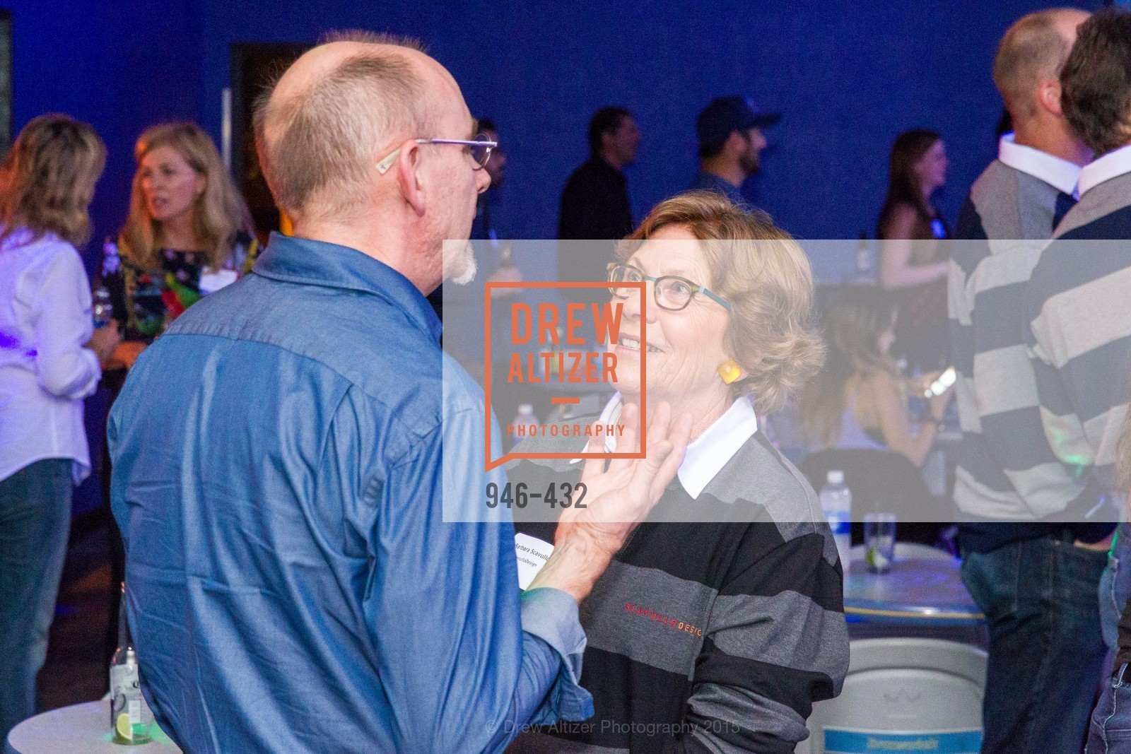 Barbara Scavullo, ScavulloDesign Centric Builders Bowling Party, Presidio Bowl. 93 Moraga Ave, October 29th, 2015,Drew Altizer, Drew Altizer Photography, full-service agency, private events, San Francisco photographer, photographer california