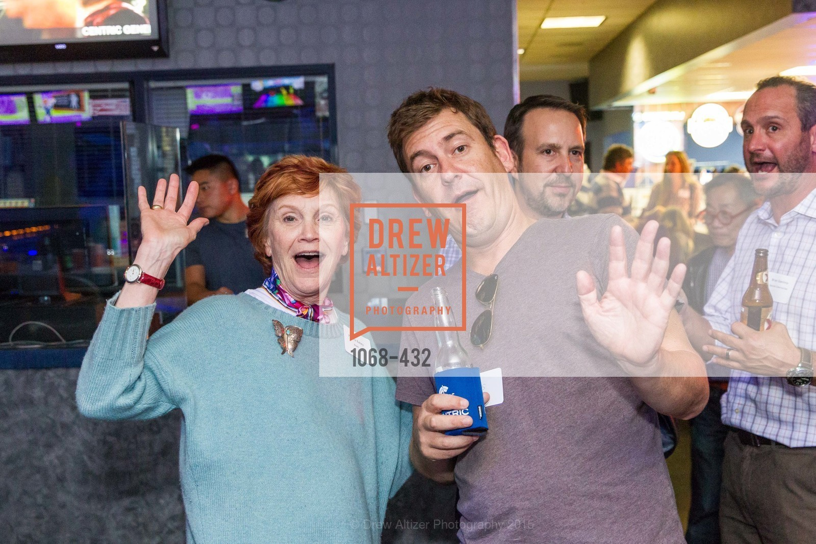 Pamela Babey, Brad Haze, ScavulloDesign Centric Builders Bowling Party, Presidio Bowl. 93 Moraga Ave, October 29th, 2015,Drew Altizer, Drew Altizer Photography, full-service agency, private events, San Francisco photographer, photographer california