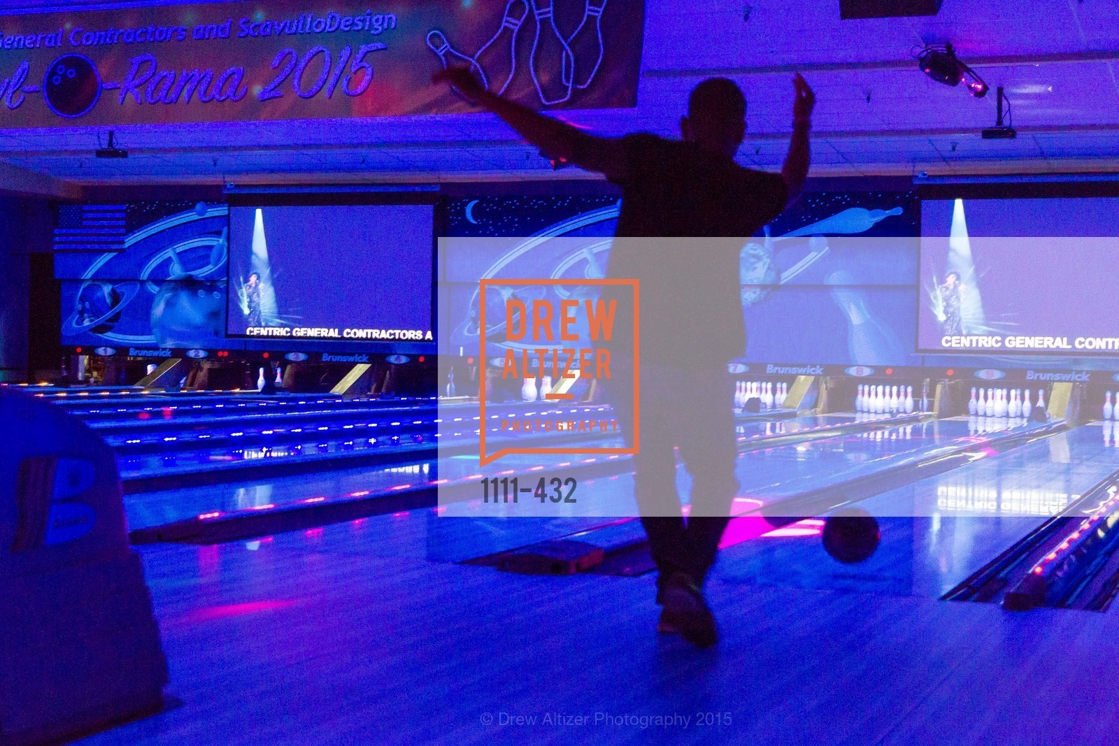 Bowling, Photo #1111-432