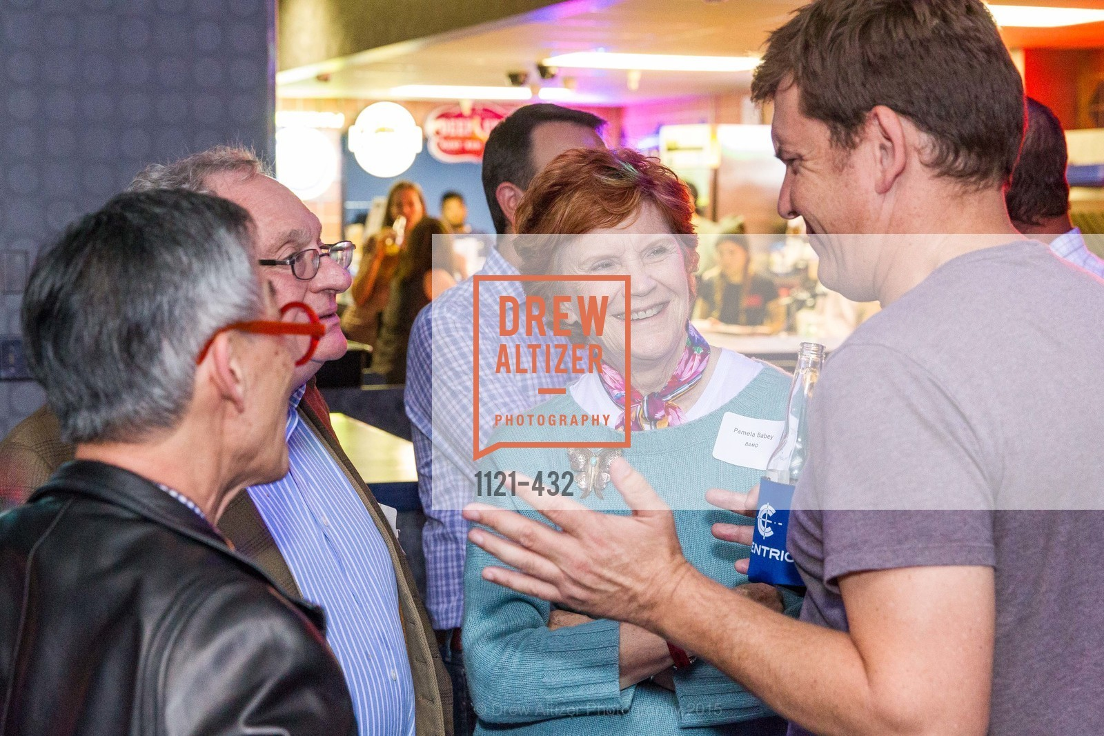 Pamela Babey, ScavulloDesign Centric Builders Bowling Party, Presidio Bowl. 93 Moraga Ave, October 29th, 2015,Drew Altizer, Drew Altizer Photography, full-service agency, private events, San Francisco photographer, photographer california